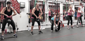 Body and Soul Transformations in Buffalo is a gym that pays clients when they lose weight. For every pound lost, clients receive $10 off future membership costs.