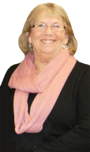 Suzanne Ellis is a freelance writer who retired after more than 30 years as a professional journalist. She lives in Baldwinsville, N.Y.