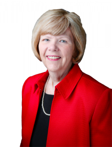 Beth Lenegan has directed spiritual care at Roswell Park since 1999.