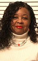 Karla Thomas is director of marketing at Community Health Center of Buffalo, Inc. She holds a bachelor's degree in human resources and a masters degree in organizational leadership, both from Medaille College.