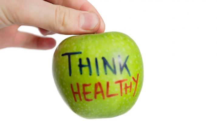 Think Healthy