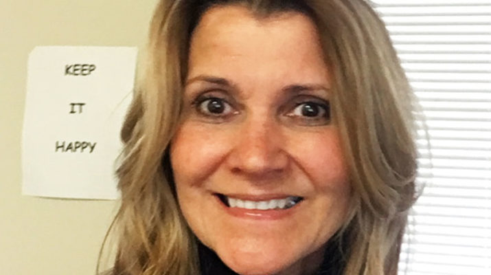 Nancy Singh has been with Restoration Society, Inc. since 1991 and has served as its chief executive officer since 2016.