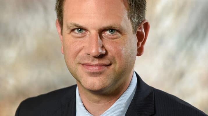 Steven Chizuk